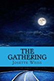 Gathering  N/A 9781492960874 Front Cover