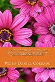Cuentos y Poesias de la Naturaleza - Volumenes 7-8-9 365 Cuentos Infantiles y Juveniles N/A 9781492999874 Front Cover