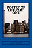 Poetry of Life How Things Goes N/A 9781492161875 Front Cover