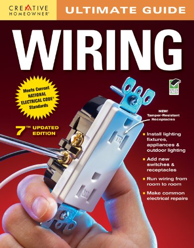 Wiring  7th edition cover