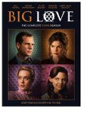 Big Love: Season 3 System.Collections.Generic.List`1[System.String] artwork