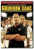 Gridiron Gang (Full Screen Edition) System.Collections.Generic.List`1[System.String] artwork