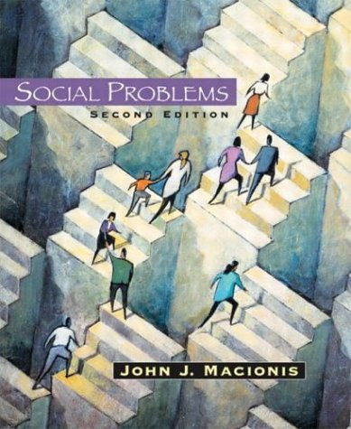 Sociology  2nd 2005 edition cover