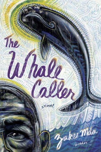 Whale Caller  N/A edition cover