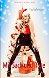 Mit Sack und Rute: SM-Kurzgeschichten zum Weihnachtsfest N/A 9783839190876 Front Cover