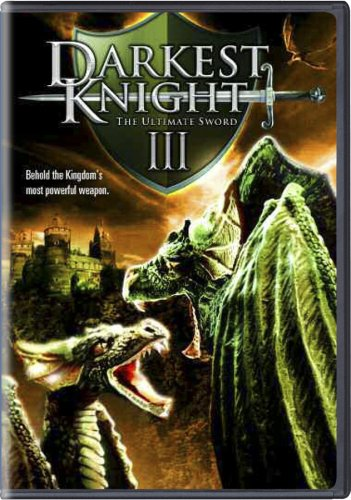 Darkest Knight 3: The Ultimate Sword System.Collections.Generic.List`1[System.String] artwork