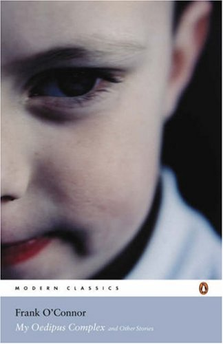 My Oedipus Complex (Penguin Classics) N/A edition cover