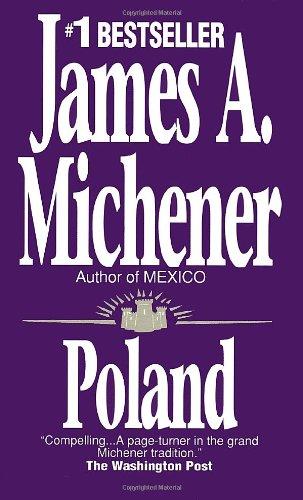 Poland   1983 edition cover