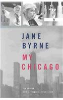 My Chicago   2003 edition cover