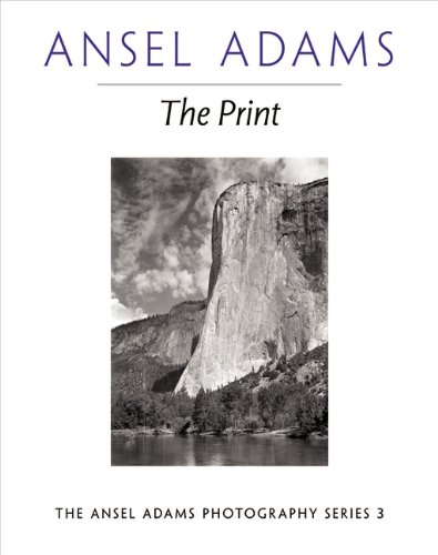 Print   1995 edition cover
