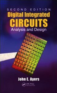 Digital Integrated Circuits Analysis and Design 2nd 2009 (Revised) edition cover