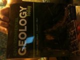 Environmental Geology Today   2015 edition cover