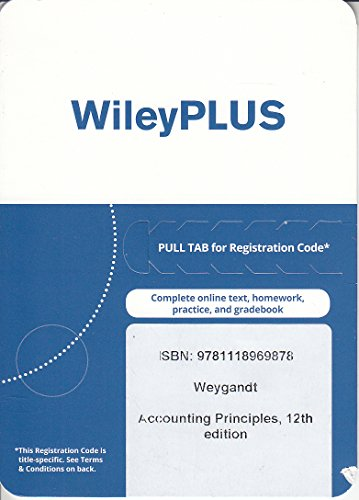 ACCT.PRINCIPLES-ACCESS                  N/A 9781118969878 Front Cover