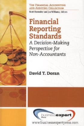 Review of Advanced Financial Accounting Principles A User's Decision Making Emphasis N/A edition cover