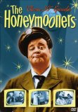 The Honeymooners - Classic 39 Episodes System.Collections.Generic.List`1[System.String] artwork