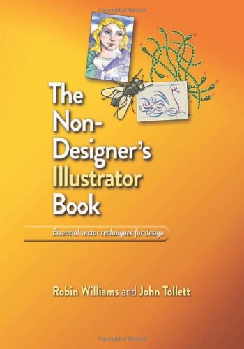 Non-Designer's   2012 (Revised) 9780321772879 Front Cover