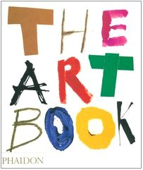 Art Book   2005 (Revised) edition cover