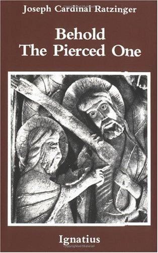 Schauen auf den Durchbohrten  N/A edition cover