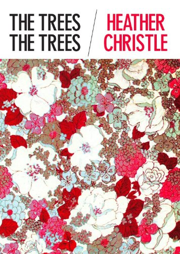 Trees the Trees   2011 edition cover