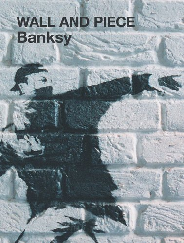 Wall and Piece   2006 edition cover