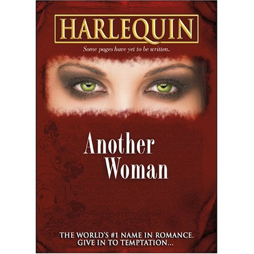 Harlequin: Another Woman System.Collections.Generic.List`1[System.String] artwork