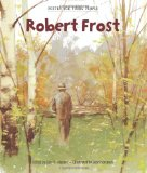 Poetry for Young People: Robert Frost   1994 9781454902881 Front Cover