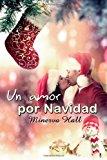 Amor Por Navidad  N/A 9781494292881 Front Cover