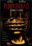 Pumpkinhead: Ashes to Ashes System.Collections.Generic.List`1[System.String] artwork