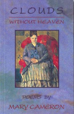 Clouds Without Heaven  N/A 9780888783882 Front Cover