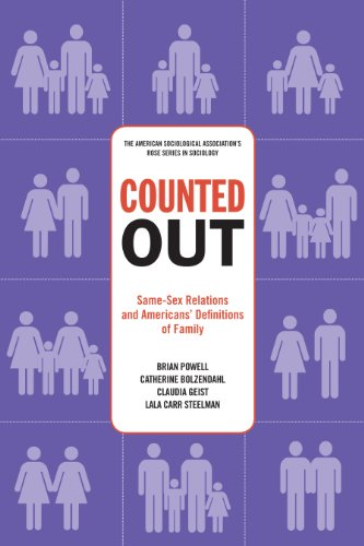 Counted Out   2012 edition cover