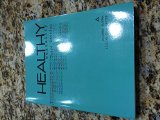 Healthy Sexuality:   2014 edition cover