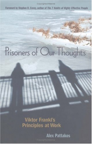 Prisoners of Our Thoughts   2004 edition cover