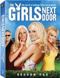 The Girls Next Door: Season 1 System.Collections.Generic.List`1[System.String] artwork