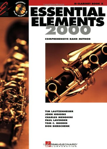 Essential Elements for Band  N/A edition cover