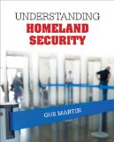 Understanding Homeland Security   2015 edition cover