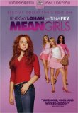 Mean Girls (Widescreen Edition) System.Collections.Generic.List`1[System.String] artwork