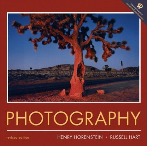 Photography   2004 (Revised) edition cover