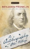 Autobiography and Other Writings   2014 edition cover