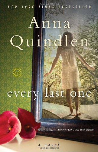 Every Last One  N/A edition cover