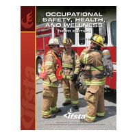 OCCUPATIONAL,SAFETY,HEALTH,+WELLNESS    N/A edition cover