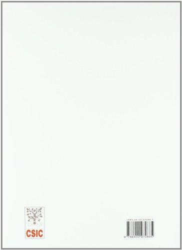 CURSO DE FONETICA Y FONOLOGIA 1st edition cover