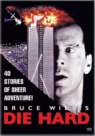 Die Hard (Widescreen Edition) System.Collections.Generic.List`1[System.String] artwork