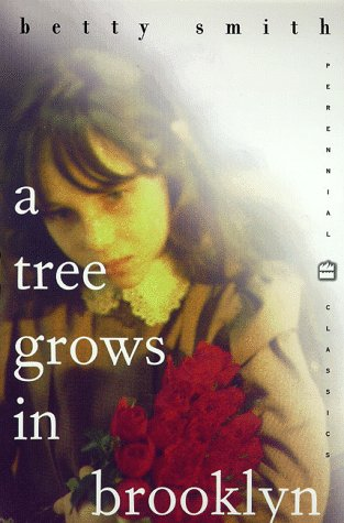 Tree Grows in Brooklyn  N/A edition cover