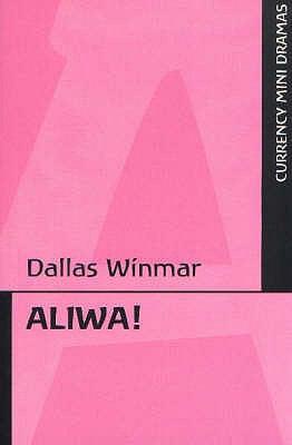 Aliwa:   2002 9780868196886 Front Cover