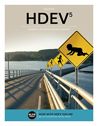 HDEV + 1 term 6 months Printed Access Card:   2017 edition cover