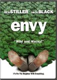 Envy (Widescreen Edition) System.Collections.Generic.List`1[System.String] artwork
