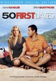 50 First Dates (Widescreen Special Edition) System.Collections.Generic.List`1[System.String] artwork