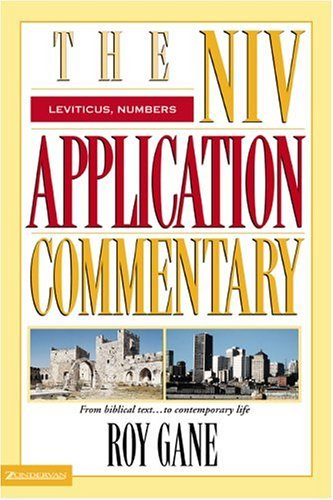 Application Commentary   2004 edition cover