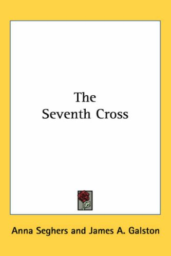 Seventh Cross N/A edition cover