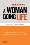 Woman Doing Life Notes from a Prison for Women 2nd 2015 edition cover